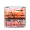 Korres Magic Light Contouring Trio