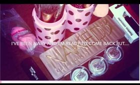 How To: Retool My YouTube Beauty Channel!!!!!