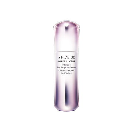 Shiseido White Lucent Intensive Spot Targeting Serum