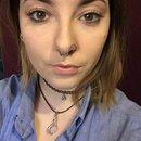 Day Makeup #2