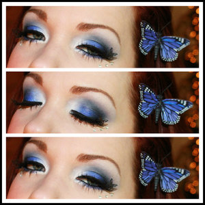 To see the complete blog post with full product details, please visit :  http://goo.gl/9dmo3s  xoxo!