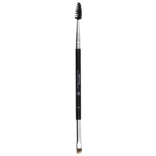 #12 Large Synthetic Duo Brush