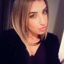 New hair! 🙊🙊