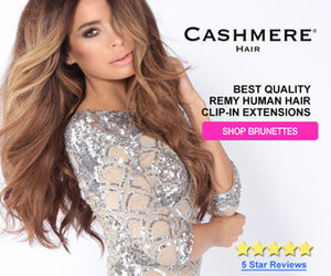 Are bellami extensions really as great as they say beautylish i havent heard many good things about this company but the best hair extensions if you want clip in hair extensions are made by pmusecretfo Gallery