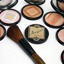 Angie's Cosmetics Bronzers