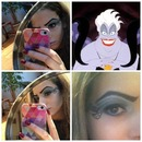 Disney Series - Ursula