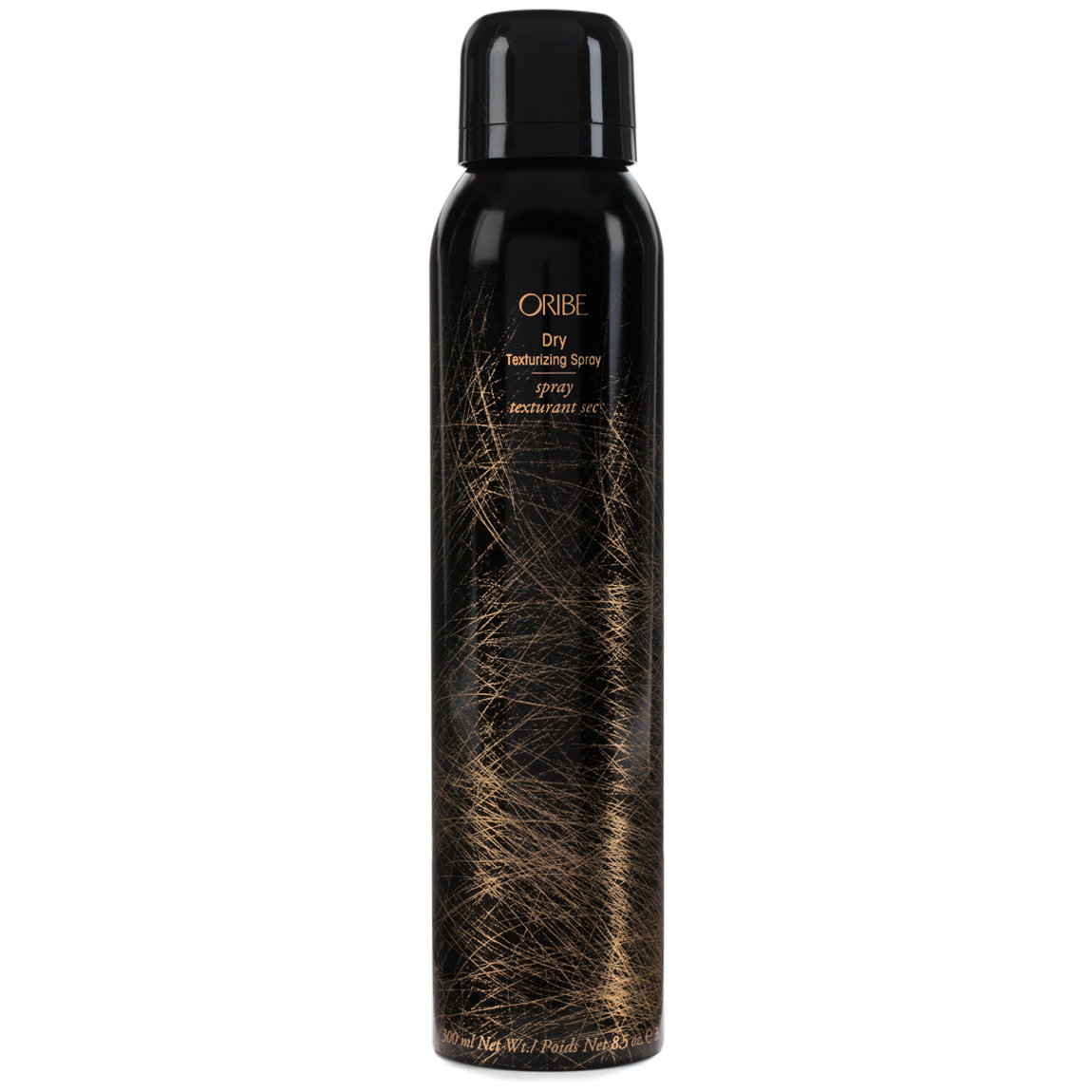 Oribe Dry Texturizing Spray 8.5 fl oz product smear.