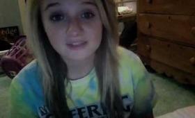 Webcam video from November 26, 2012 6:25 PM