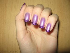 http://arvonka-nails.blogspot.sk/2012/07/gabriella-salvete-116-127.html