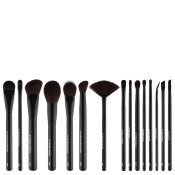 MYKITCO. My Signature Synthetics Brush Collection