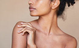 The Most Nourishing Moisturizers for Hydrated, Never-Greasy, Skin
