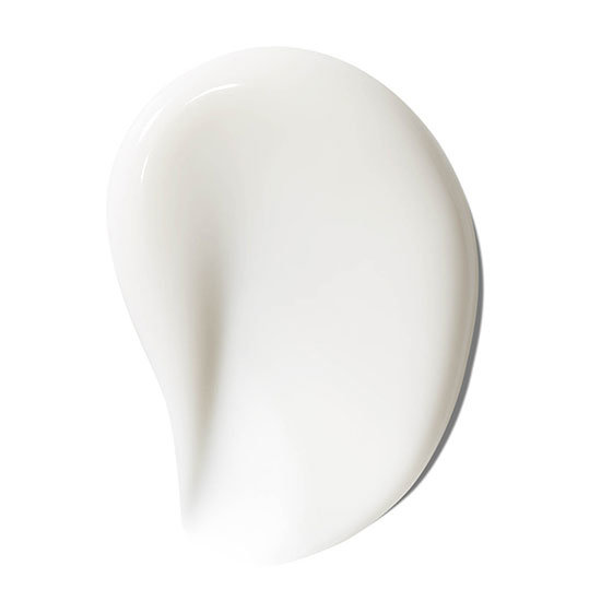 Alternate product image for The Moisturizing Soft Lotion shown with the description.