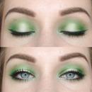 Greentastic