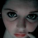 Big eyes c;