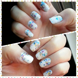 http://bewitchingbeautyxx.blogspot.com/2013/11/funfetti-nails.html?m=0