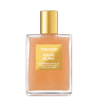 tom-ford-beauty-soleil-blanc-shimmering-body-oil-rose-gold