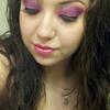 My looks