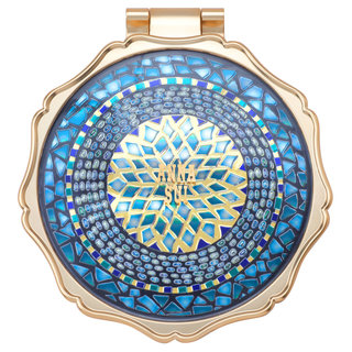 Anna Sui Luxury Beauty Mirror