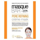 Masque Bar by Look Beauty Pore Refining Crème Mask