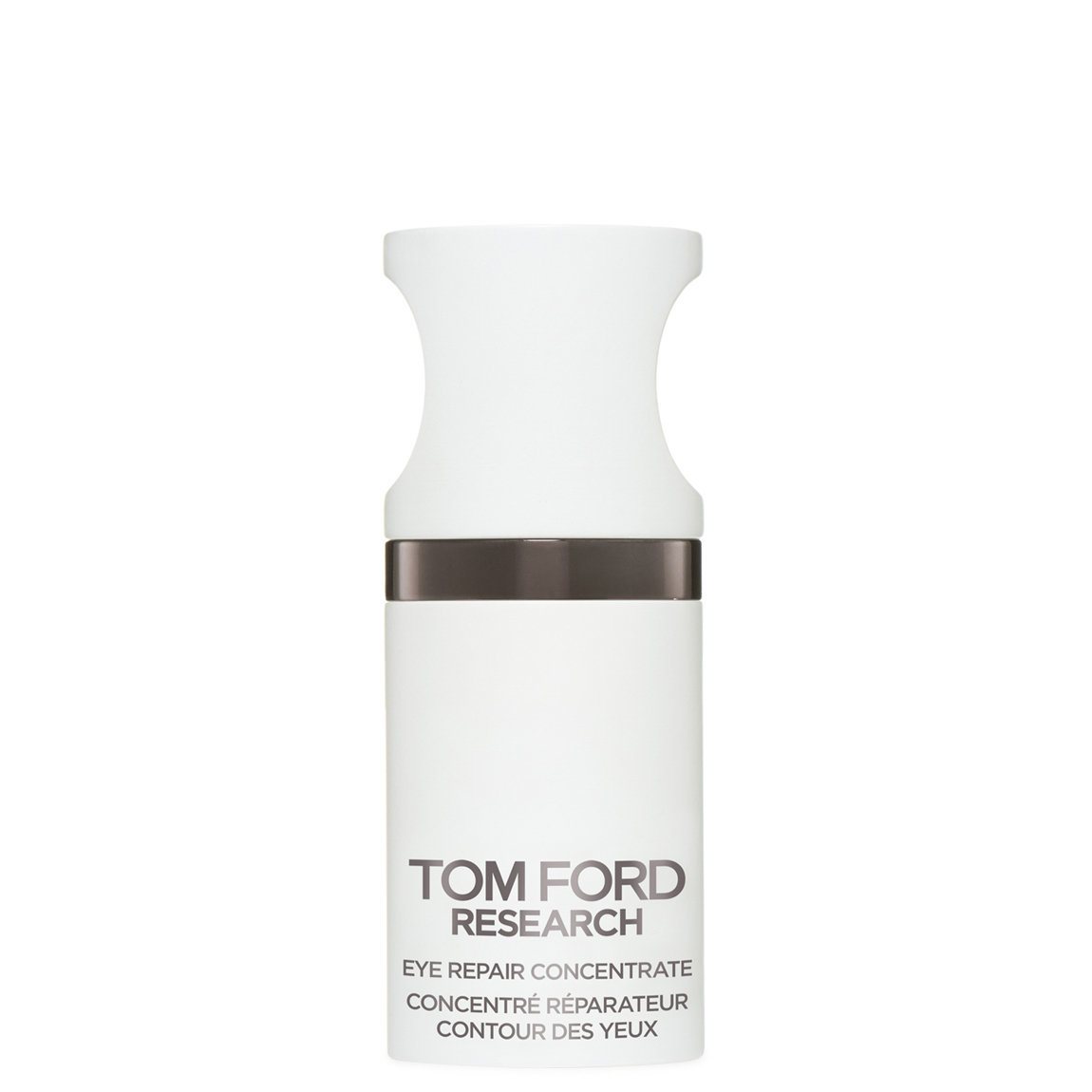 TOM FORD Research Eye Repair Concentrate product swatch.
