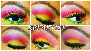 www.facebook.com/epiartist