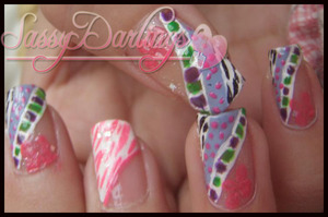 see the tutorial here: http://youtu.be/nAKxmD8W5vg