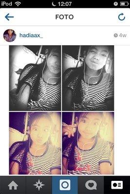 Hadia K.