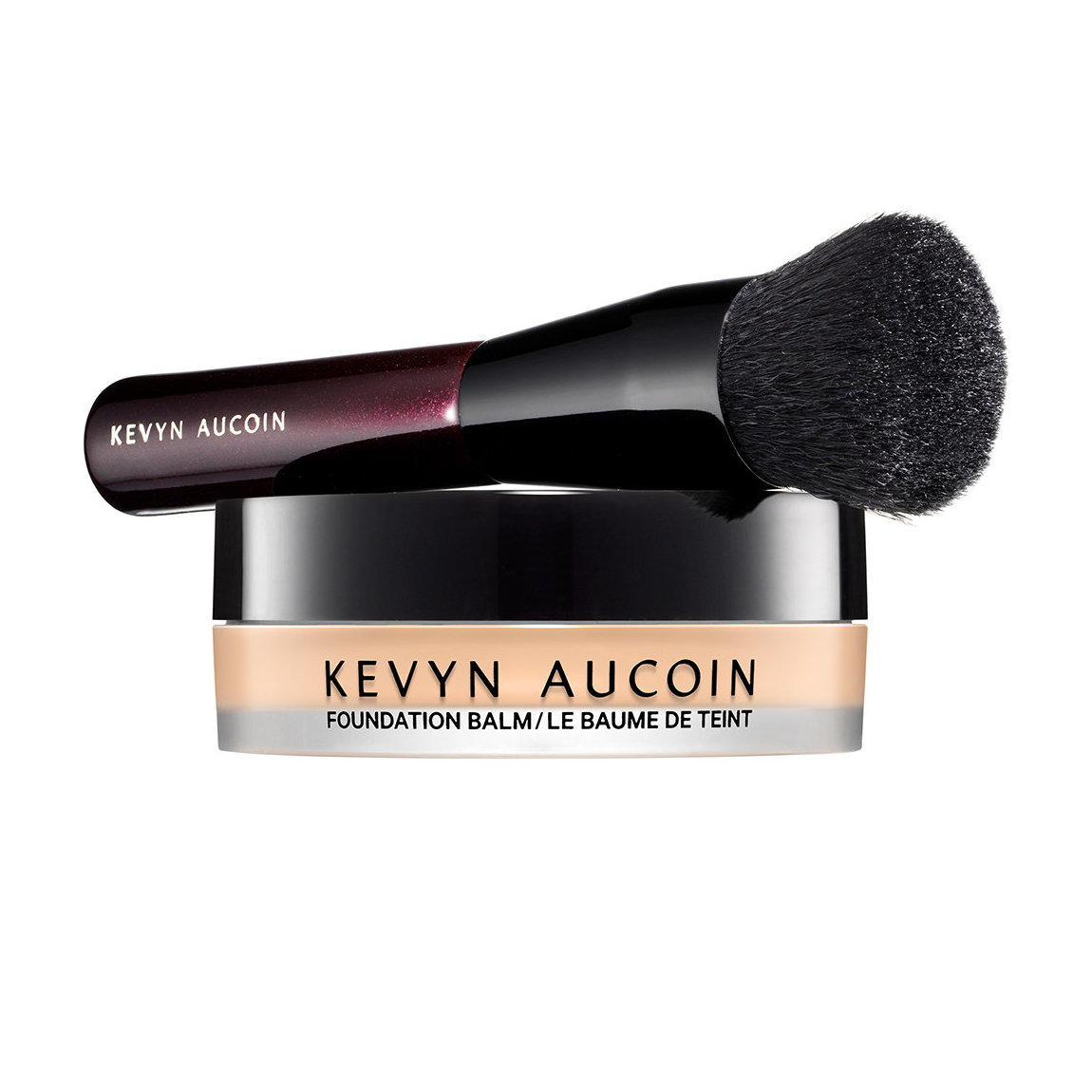 Kevyn Aucoin Foundation Balm FB 01
