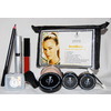 Christopher Drummond Beauty  The Heatwave Kit