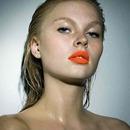 Neon-lips!