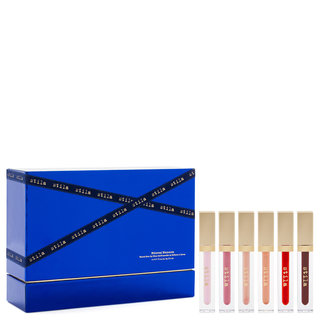 Stila Ethereal Elements Beauty Boss Lip Gloss Set