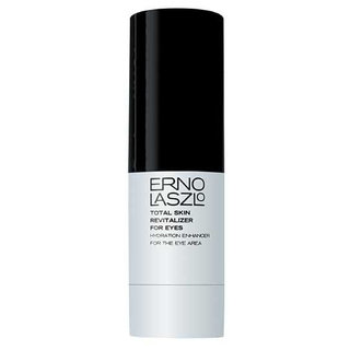Erno Laszlo Total Skin Revitalizer for Eyes