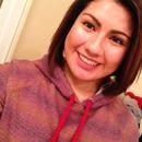 Cut my hair :)