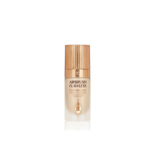 Airbrush Flawless Foundation 3 Cool