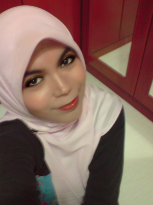 Once upon a Dinner.. =)