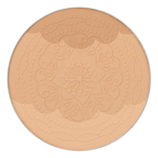 BB Pressed Powder (Refill) 03