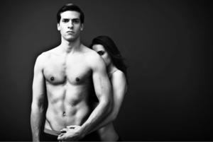 Paris shoot Makeup & Coiffure: Shayne Benigno Photographer: Servane Roy Burton Model : Gian