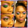 !nspired Makeup