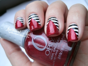 http://spellboundnails.blogspot.com/2012/06/fashion-inspired.html