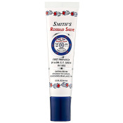 Rosebud Perfume Co. Smith's Rosebud Salve Balm Tube