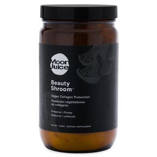 moon-juice-beauty-shrooms-vegan-collagen-protection