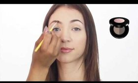 How To: The Perfect Brow