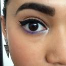 Purpleedoodee