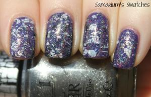 http://samariums-swatches.blogspot.com/2011/10/shatter-splatter-mani-holo-topcoat.html