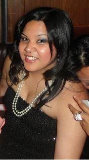 Trisha A.