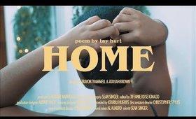 Home | Short Film