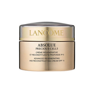 Lancôme Absolue Precious Cells Advanced Regenerating & Reconstructing Cream SPF 15