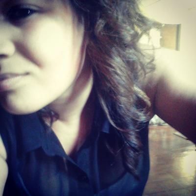 Carina M.