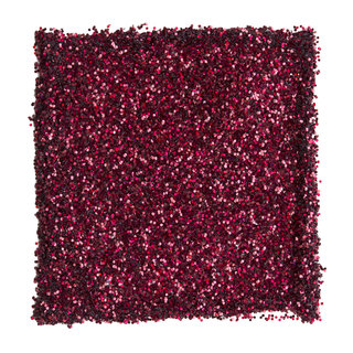 Holographic Glitter Pigment Heartbreaker S2