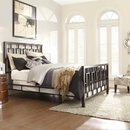 Homelegance Bedroom Set